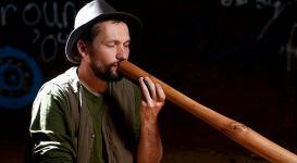 didgeridoo-smeykal-20170616_denik-w630.jpg