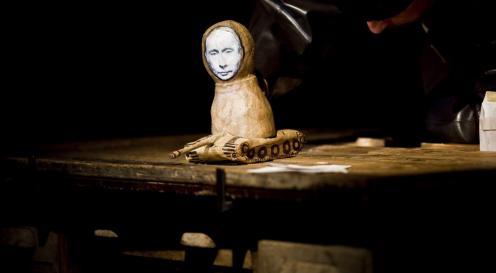 Putin_lyzuje_foto_Matej_Sykora_11-1600x1067.jpg